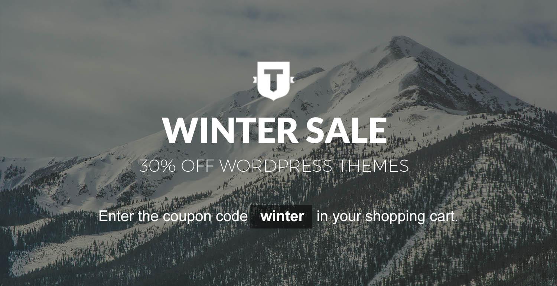 winter_sale_big