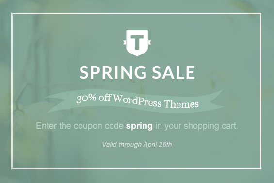 spring_sale_2015