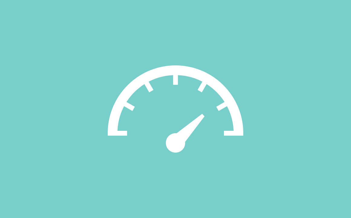 The Need for Speed: 8 Ways to Speed Up Your WordPress Site