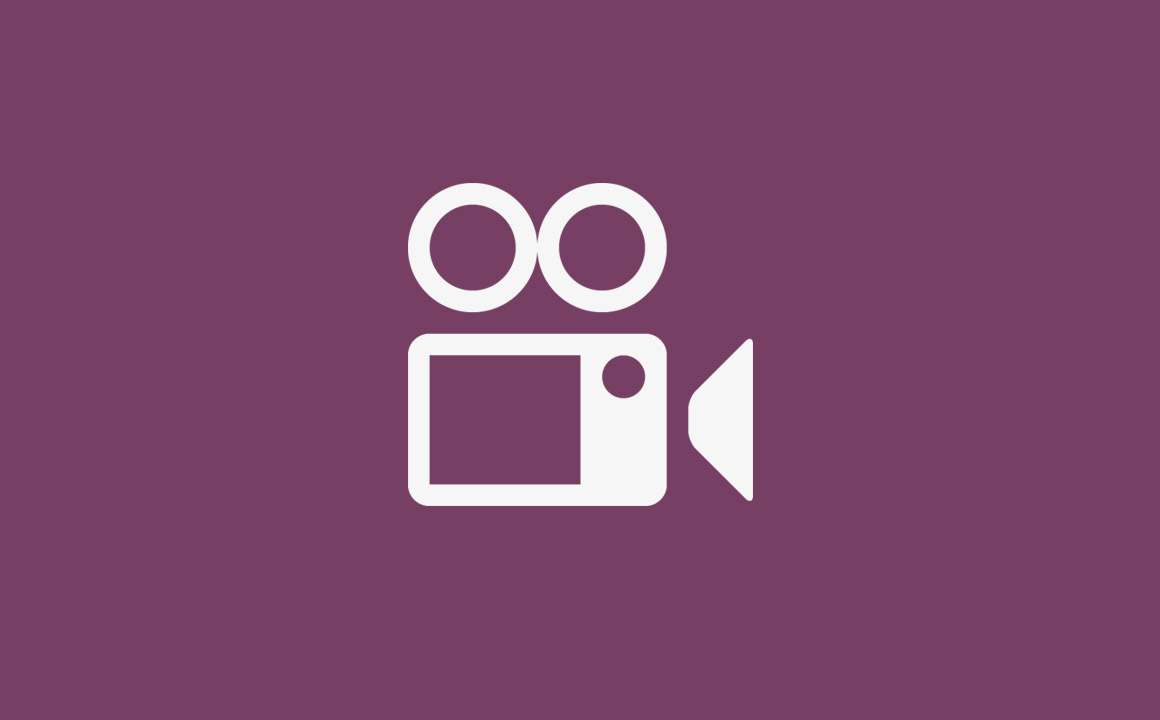 How to Insert Videos in WordPress