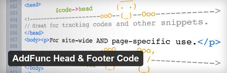 addfunc-head-footer-code