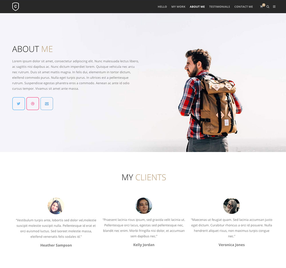 create_one_page