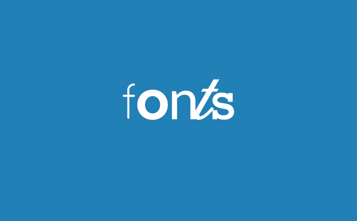 How to Use Custom Fonts in WordPress