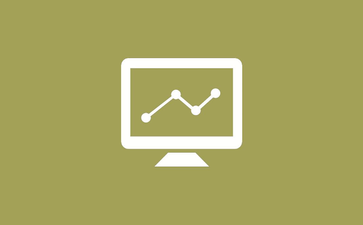 Best Google Analytics Alternatives for WordPress