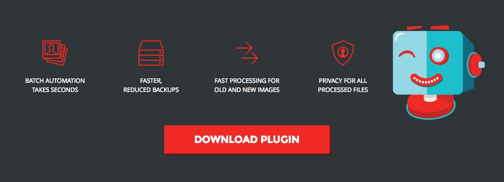 How to Optimize Images in WordPress ThemeTrust