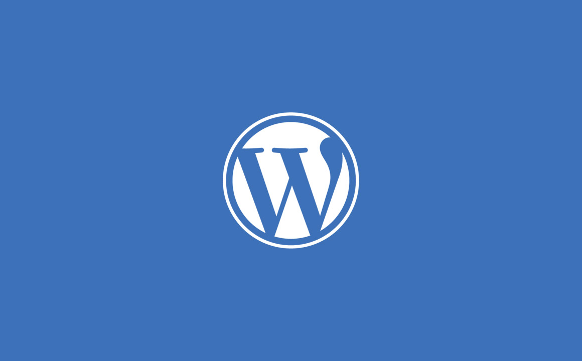How to Install WordPress Locally for Development