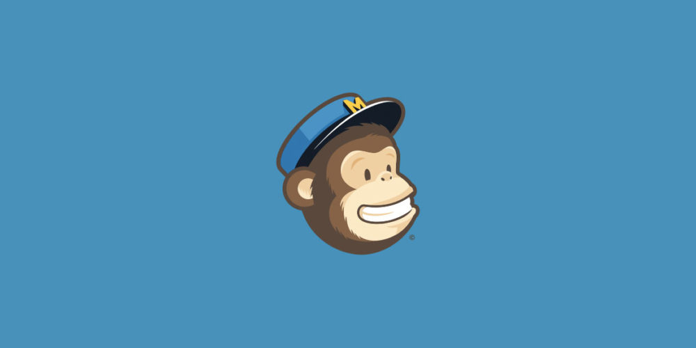 MailChimp Too Expensive? Here Are 6 WordPress-Based Alternatives