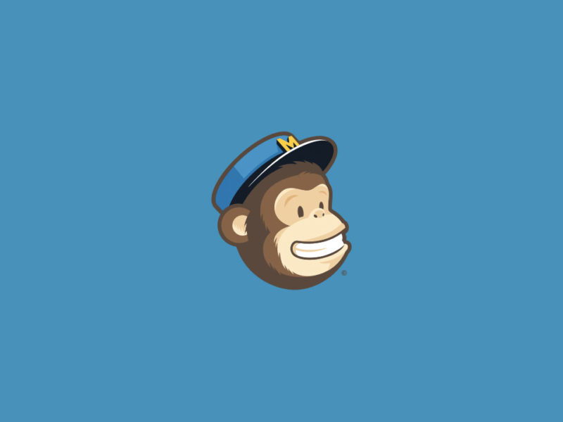 MailChimp Too Expensive? Here Are 4 WordPress-Based Alternatives