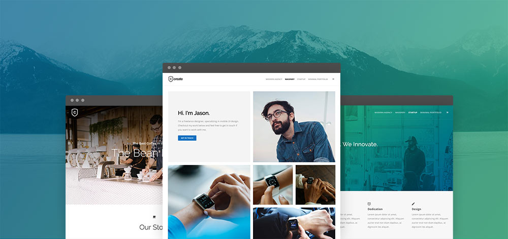 7 of the best free gallery plugins for wordpress themetrust