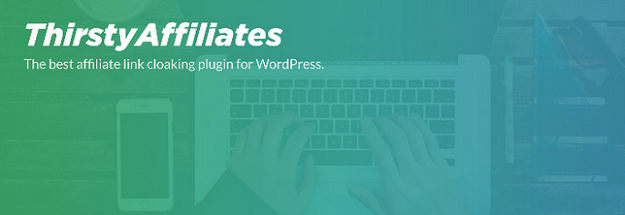 How to Monetize Your Site with These 5 WordPress Plugins