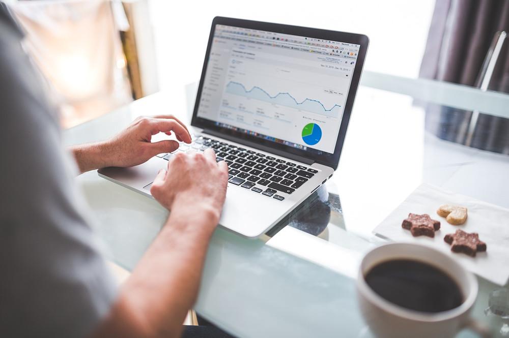 Perform a Content Audit