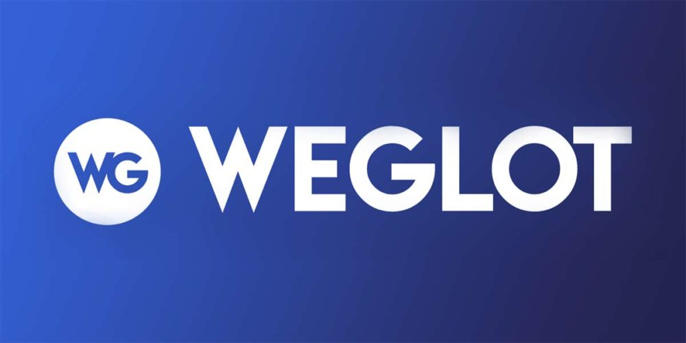 WordPress Multilingual – The Benefits of Using Weglot Translate