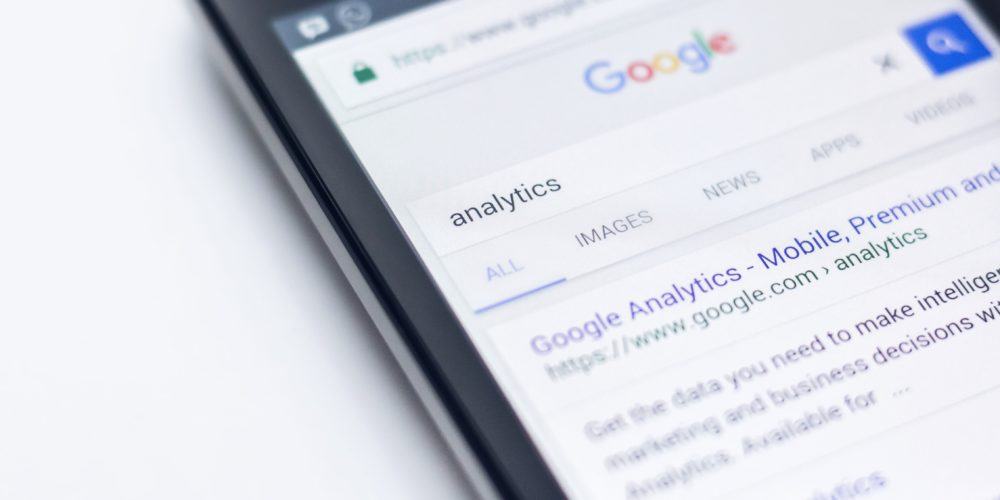 How to Install Google Analytics in WordPress (Step by Step)